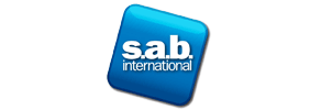 SAB INTERNATIONAL